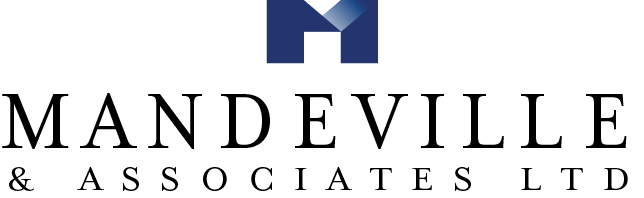 Mandeville & Associates